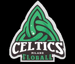Celtics Milano Floball B.A.S. – Associazione Sportiva di Base